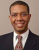 Steven E. Anderson
